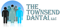 The Townsend Dantai, LLC